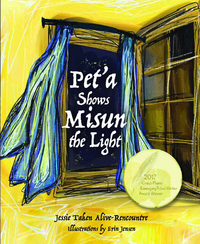 Peta-Shows-Misun-the-Light_coverAmazon (1).jpg